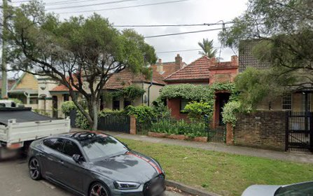 22 Bon Accord Av, Bondi Junction NSW 2022