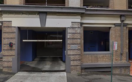 902/508-528 Riley St, Surry Hills NSW 2010