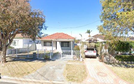 35 Stephenson Street, Birrong NSW