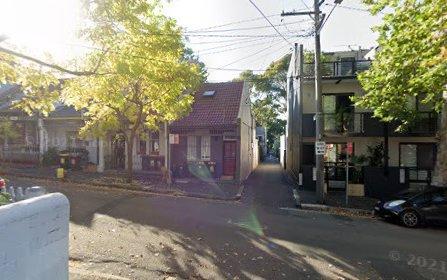 115 Wilton St, Surry Hills NSW 2010