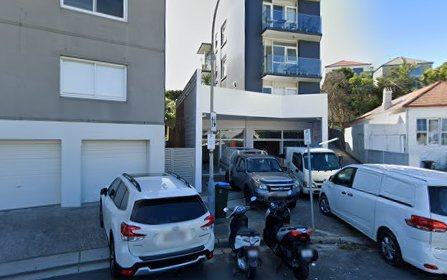 4/108 Brighton Boulevard, North Bondi NSW