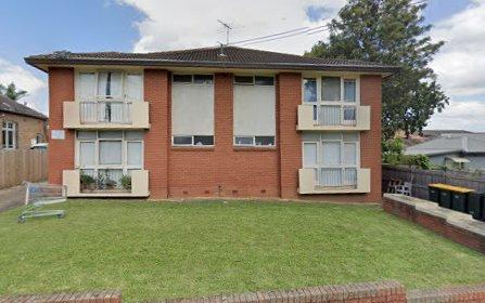 5/116 Norton Street, Ashfield NSW
