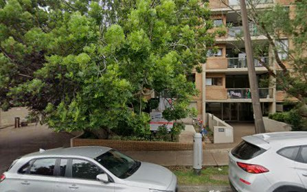 29/22 Penkivil Street, Bondi NSW