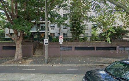 13/679 Bourke Street, Surry Hills NSW