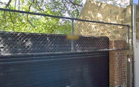 17 Ivy St, Darlington NSW 2008