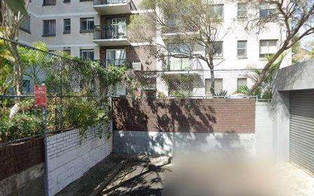 4/679 Bourke Street, Surry Hills NSW
