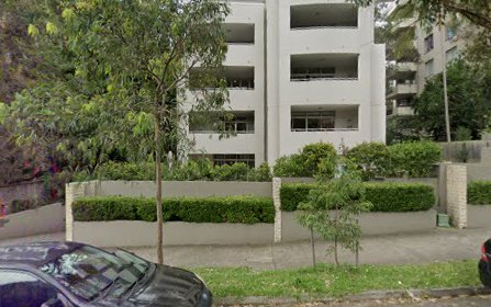 12/30-34 Penkivil Street, Bondi NSW