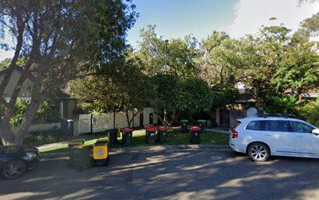 45 Rickard Av, Bondi Beach NSW 2026