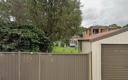 20 Hugh Street, Ashfield NSW 2131