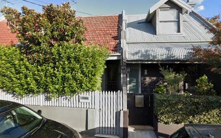 13 Cook St, Lewisham NSW 2049