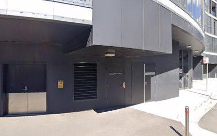 4/580 Oxford Street, Bondi Junction NSW