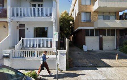 9 Ben Eden St, Bondi Junction NSW 2022