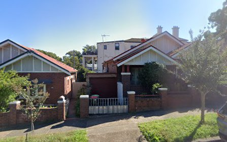 42 Railway Street, Petersham NSW