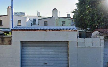 369 Cleveland Street, Redfern NSW