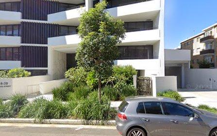 1507/18-22 Ocean St N, Bondi NSW 2026