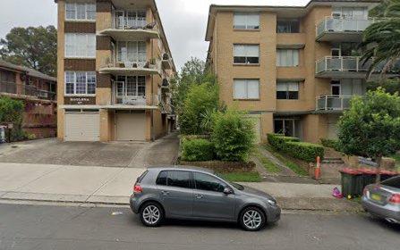 6/45 Penkivil Street, Bondi NSW