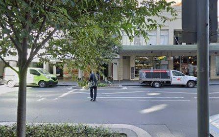 802/79 Oxford Street, Bondi Junction NSW