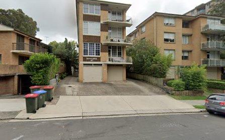 7/47 Penkivil Street, Bondi NSW