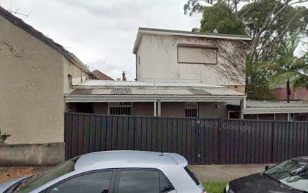 25 Carlton Cr, Summer Hill NSW 2287