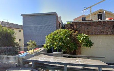 5/10 Moore Street, Bondi NSW