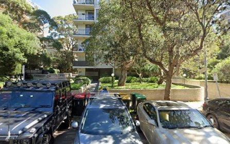 2c/27 Ocean Street, Bondi NSW