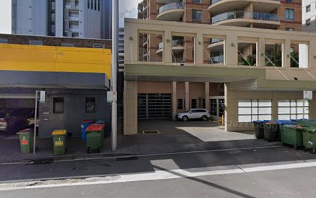 8 Spring Street, Bondi Junction NSW