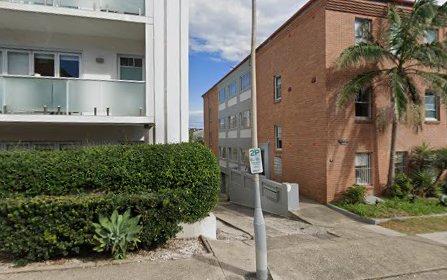 6/93 Ramsgate Avenue, Bondi NSW