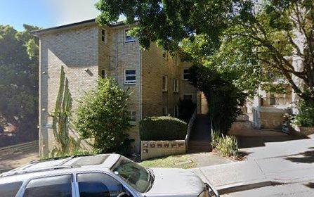 1/54 Sir Thomas Mitchell Road, Bondi NSW