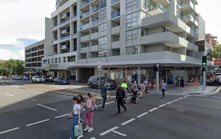 1301/71 Spring Street, Bondi Junction NSW