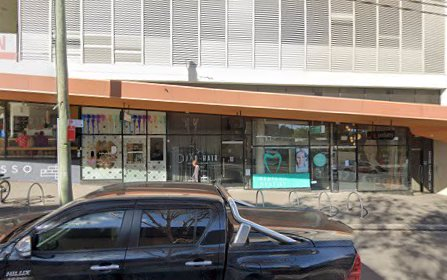 901/157 Redfern St, Redfern NSW 2016