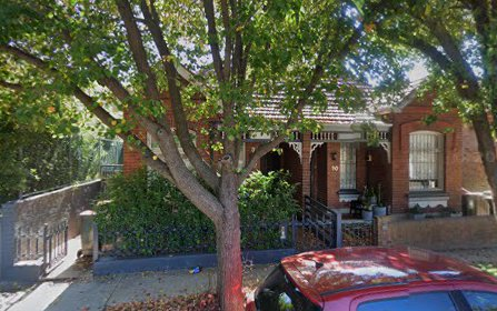 90 Brighton St, Petersham NSW 2049
