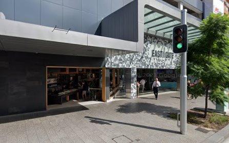 2510/83-85 Spring Street, Bondi Junction NSW