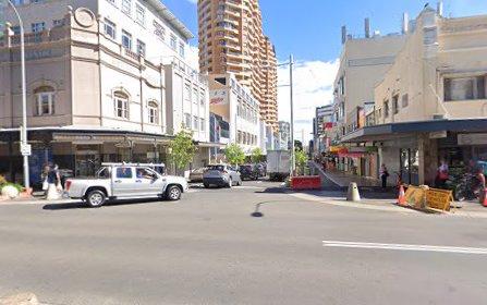 26 St James Road, Bondi Junction NSW