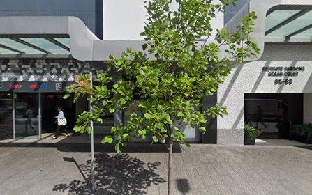 1209/71-85 Spring St, Bondi Junction NSW 2022