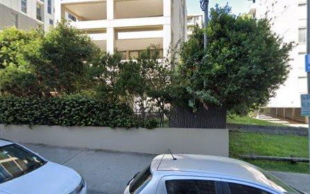 8/29 Waverley St, Bondi Junction NSW 2022