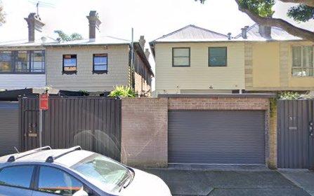 31 Bondi Rd, Bondi Junction NSW 2022