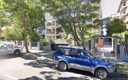 301/40-44 Ocean Street, Bondi NSW