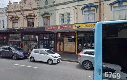 7/121 King Street, Sydney NSW