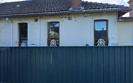 70 Douglas Street, Stanmore NSW