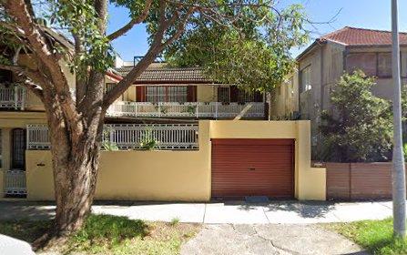 13/180-184 Bondi Rd, Bondi NSW 2026