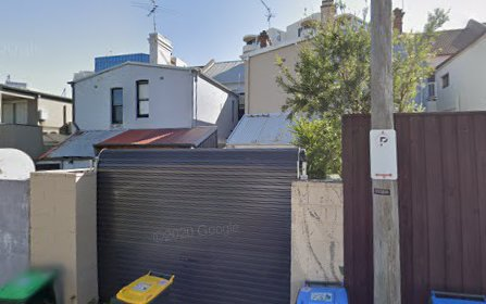 9 Llandaff Street, Bondi Junction NSW 2022