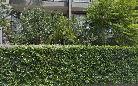 10/24-26 Imperial Avenue, Bondi NSW