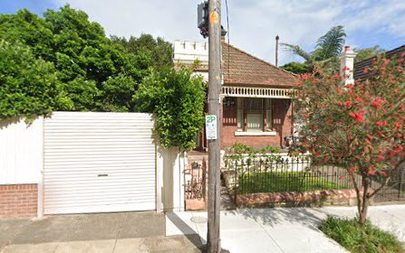 17 Edward Street, Summer+Hill NSW