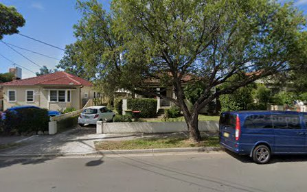 349 Waterloo Rd, Greenacre NSW 2190