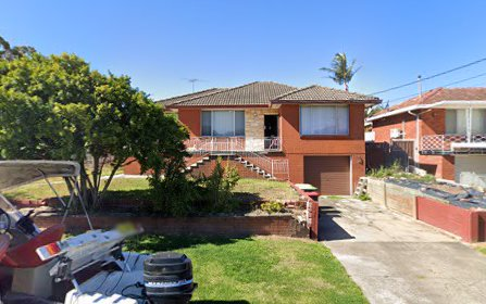 1 Dawn Avenue, Regents+Park NSW