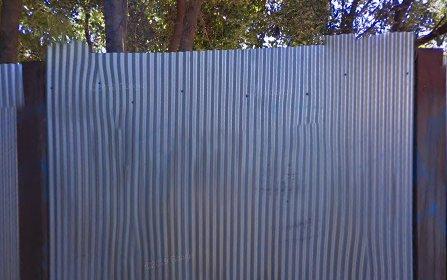 46 Hordern Street, Newtown NSW