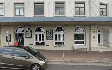 39/34 Campbell Parade, Bondi Beach NSW 2026