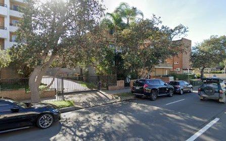 240 Bondi Road, Bondi NSW