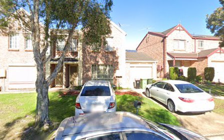11 Melaleuca Grove, Greenacre NSW
