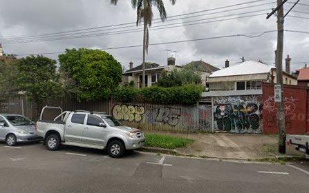 5 Douglas St, Stanmore NSW 2048